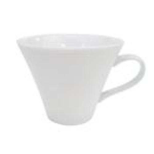 C.A.C. China TST-1 - Transitions Coffee Cup 3-7/8