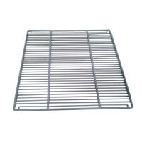 Heavy Duty Wire Shelf For Reach In Refrigerators & Freezers