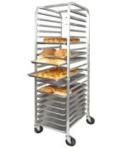 Winco ALRK-20 - Sheet Pan Rack
