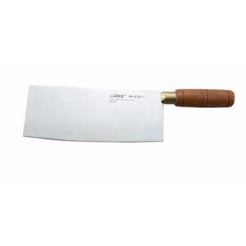 Winco Chinese Cleaver, 3-1/2