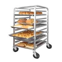 Winco Sheet Pan Rack [ALRK-10]