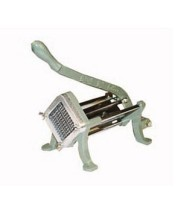 Winco FFC-500 - French Fry Cutter 1/2""