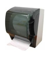 Winco TD-500 - Paper Towel Dispenser