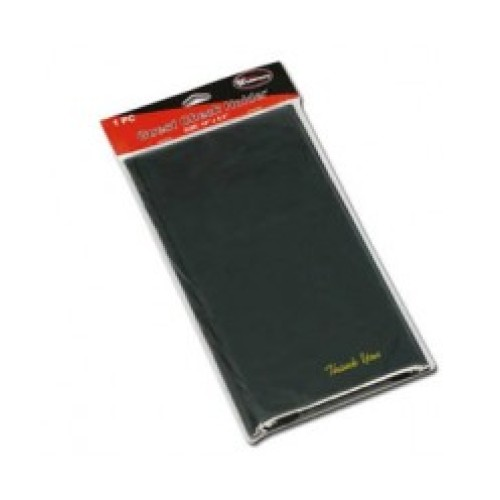 Winco Check Holder [CHK-1K ]
