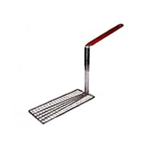 Winco Fry Basket Press for Winco FB-10/20 [FB-PS]