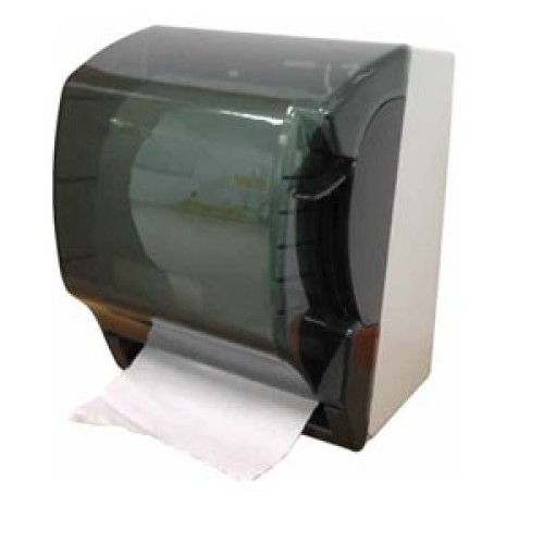 Winco Td 500 Paper Towel Dispenser