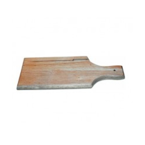 Winco Wooden Bread/Cheese Board [WCB-125]