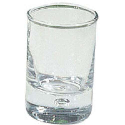 10 Strawberry Street 347 05 Viking Shot Glass 1 75 Oz 6