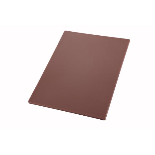 Alu Hitzeschutzrohr 0,5m x ID 20mm *** Alurohr flexibel Aluschlauch Aluminium