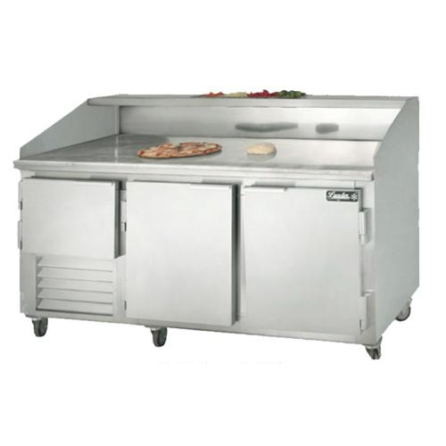 Leader Dr84 M 84 Quot Refrigerated Pizza Dough Retarder