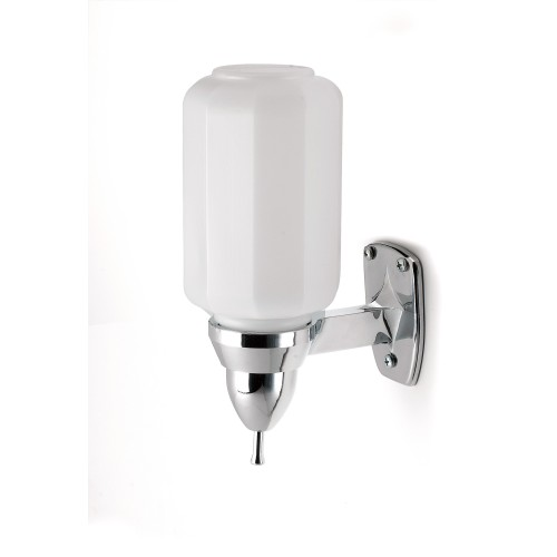 Krowne H 104 16 Oz Wall Mounted Soap Dispenser