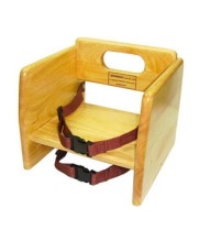 Youth Seating Elite Restaurant Equipment